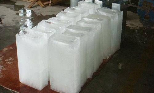 昆山工业冰块