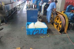 蘇州工業降溫冰塊,蘇州工業冰塊降溫廠家