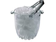 蘇州保鮮冰塊-蘇州保鮮冰塊價格
