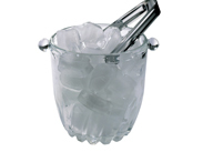 苏州雕刻冰块-苏州透明雕刻冰块