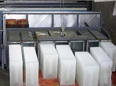 苏州工业降温冰块-苏州工业冰块降温厂家