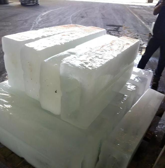 苏州降温冰块