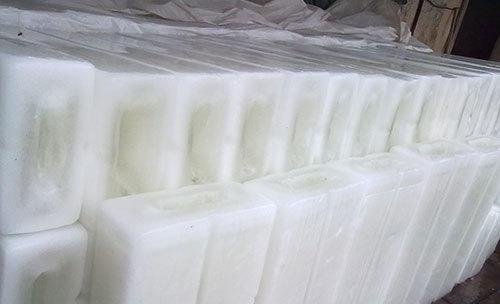 花橋工業冰塊